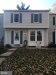 Photo of 13052 Mill House COURT, Germantown, MD 20874 (MLS # 1004227567)