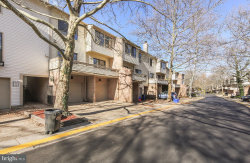 Photo of 18626 Pier Point PLACE, Gaithersburg, MD 20886 (MLS # 1004227901)