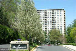 Photo of 5225 Pooks Hill Rd, Unit 816S, Bethesda, MD 20814 (MLS # 1004229305)