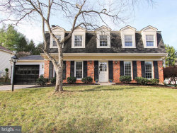 Photo of 10109 Colebrook AVENUE, Potomac, MD 20854 (MLS # 1004229415)