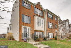 Photo of 5011 Leasdale ROAD, Baltimore, MD 21237 (MLS # 1004230017)
