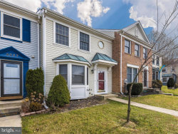 Photo of 6275 Steamboat WAY, New Market, MD 21774 (MLS # 1004230073)
