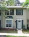 Photo of 3897 Light Arms PLACE, Waldorf, MD 20602 (MLS # 1004230141)