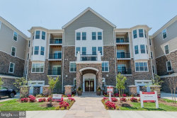 Photo of 620 Quarry View COURT, Unit 408, Reisterstown, MD 21136 (MLS # 1004231607)