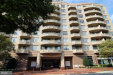 Photo of 4801 Fairmont AVENUE, Unit 403, Bethesda, MD 20814 (MLS # 1004232277)