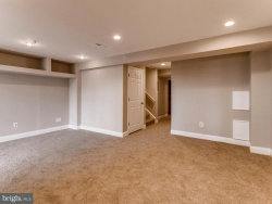 Tiny photo for 46 Bensmill COURT, Reisterstown, MD 21136 (MLS # 1004232501)