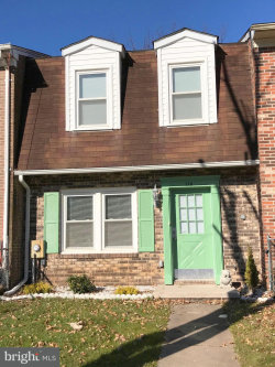 Photo of 118 Carnival DRIVE, Taneytown, MD 21787 (MLS # 1004232615)