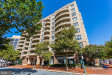 Photo of 4801 Fairmont AVENUE, Unit 510, Bethesda, MD 20814 (MLS # 1004233263)