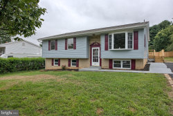 Photo of 4602 Pinewood TRAIL, Middletown, MD 21769 (MLS # 1004233562)