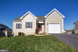 Photo of 31 Pappy COURT, Bunker Hill, WV 25413 (MLS # 1004234101)