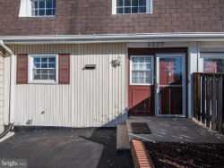 Photo of 3327 Tidewater COURT, Unit C-7, Olney, MD 20832 (MLS # 1004234363)