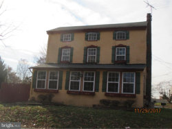 Photo of 224 Benner ROAD, Royersford, PA 19468 (MLS # 1004234615)