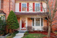 Photo of 6253 Rathlin DRIVE, Springfield, VA 22152 (MLS # 1004239951)