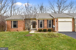 Photo of 2540 North Haven COVE, Annapolis, MD 21401 (MLS # 1004240021)