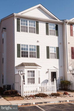 Photo of 60 F Amberstone COURT, Annapolis, MD 21403 (MLS # 1004240843)
