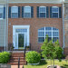 Photo of 23361 Arora Hills DRIVE, Clarksburg, MD 20871 (MLS # 1004241125)