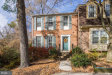 Photo of 3226 White Flint COURT, Oakton, VA 22124 (MLS # 1004241219)