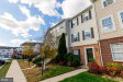 Photo of 6812 Avalon Isle WAY, Gainesville, VA 20155 (MLS # 1004241309)