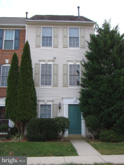 Photo of 43555 Kiplington SQUARE, Chantilly, VA 20152 (MLS # 1004241549)