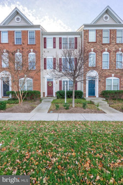 Photo of 42912 Conrad TERRACE, Chantilly, VA 20152 (MLS # 1004241725)