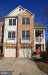 Photo of 12626 Princes Choice DRIVE, Unit 25, Bowie, MD 20720 (MLS # 1004241857)