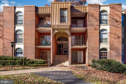 Photo of 3328 Woodburn Village DRIVE, Unit 32, Annandale, VA 22003 (MLS # 1004242225)