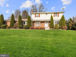 Photo of 17226 Hardy ROAD, Mount Airy, MD 21771 (MLS # 1004246133)