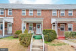 Photo of 5 Prospect AVENUE S, Catonsville, MD 21228 (MLS # 1004246407)