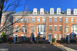 Photo of 255 Medlock LANE, Alexandria, VA 22304 (MLS # 1004246445)