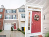 Photo of 8306 Black Harrier LANE, Severn, MD 21144 (MLS # 1004246469)