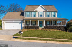 Photo of 401 Longbow ROAD, Mount Airy, MD 21771 (MLS # 1004247549)