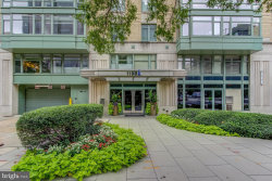 Photo of 1150 K STREET NW, Unit 611, Washington, DC 20005 (MLS # 1004248038)