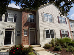 Photo of 145 Winslow PLACE, Prince Frederick, MD 20678 (MLS # 1004251146)
