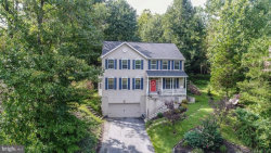 Photo of 6950 Meadowlake ROAD, New Market, MD 21774 (MLS # 1004254426)