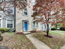 Photo of 11548 Aldburg WAY, Germantown, MD 20874 (MLS # 1004255555)
