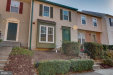 Photo of 12145 Island View CIRCLE, Germantown, MD 20874 (MLS # 1004255605)