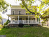 Photo of 711 Pleasant Hill ROAD, Catonsville, MD 21228 (MLS # 1004255971)