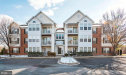 Photo of 9724 Reese Farm ROAD, Unit 9724, Owings Mills, MD 21117 (MLS # 1004256011)