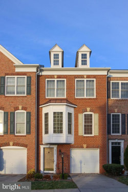 Photo of 2464 Terra Cotta CIRCLE, Herndon, VA 20171 (MLS # 1004256071)