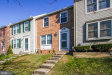 Photo of 3407 Tree Frog COURT, Abingdon, MD 21009 (MLS # 1004256143)