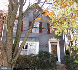 Photo of 7998 Windsail COURT, Frederick, MD 21701 (MLS # 1004256329)