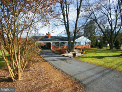 Photo of 14801 Harrisville ROAD, Mount Airy, MD 21771 (MLS # 1004256381)