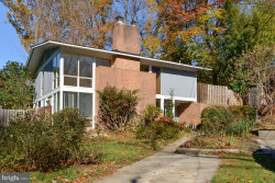 Photo of 4009 Ingersol DRIVE, Silver Spring, MD 20902 (MLS # 1004256675)