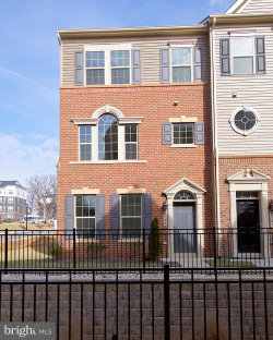 Photo of 2525 Francis LANE, Jessup, MD 20794 (MLS # 1004259177)