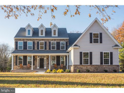 Photo of 1 Trees WAY, Collegeville, PA 19426 (MLS # 1004259205)
