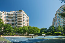 Photo of 5630 Wisconsin AVENUE, Unit 202, Chevy Chase, MD 20815 (MLS # 1004259687)