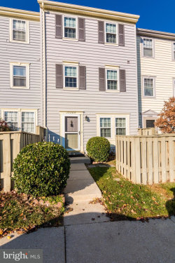 Photo of 13206 Musicmaster DRIVE, Unit 161, Silver Spring, MD 20904 (MLS # 1004259993)