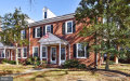 Photo of 3327 S Stafford STREET, Arlington, VA 22206 (MLS # 1004260045)