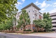Photo of 2791 Centerboro DRIVE, Unit 270, Vienna, VA 22181 (MLS # 1004260049)