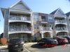 Photo of 2001 Warners TERRACE N, Unit 103, Annapolis, MD 21401 (MLS # 1004260421)